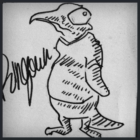 2017_12_11_Pingouin